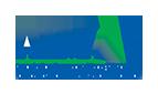 AIM-logo-3