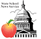 illinoisschoolnews logo