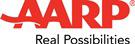 AARP logo1