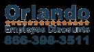 Orlando-Employee-Discounts-logofooter(1)