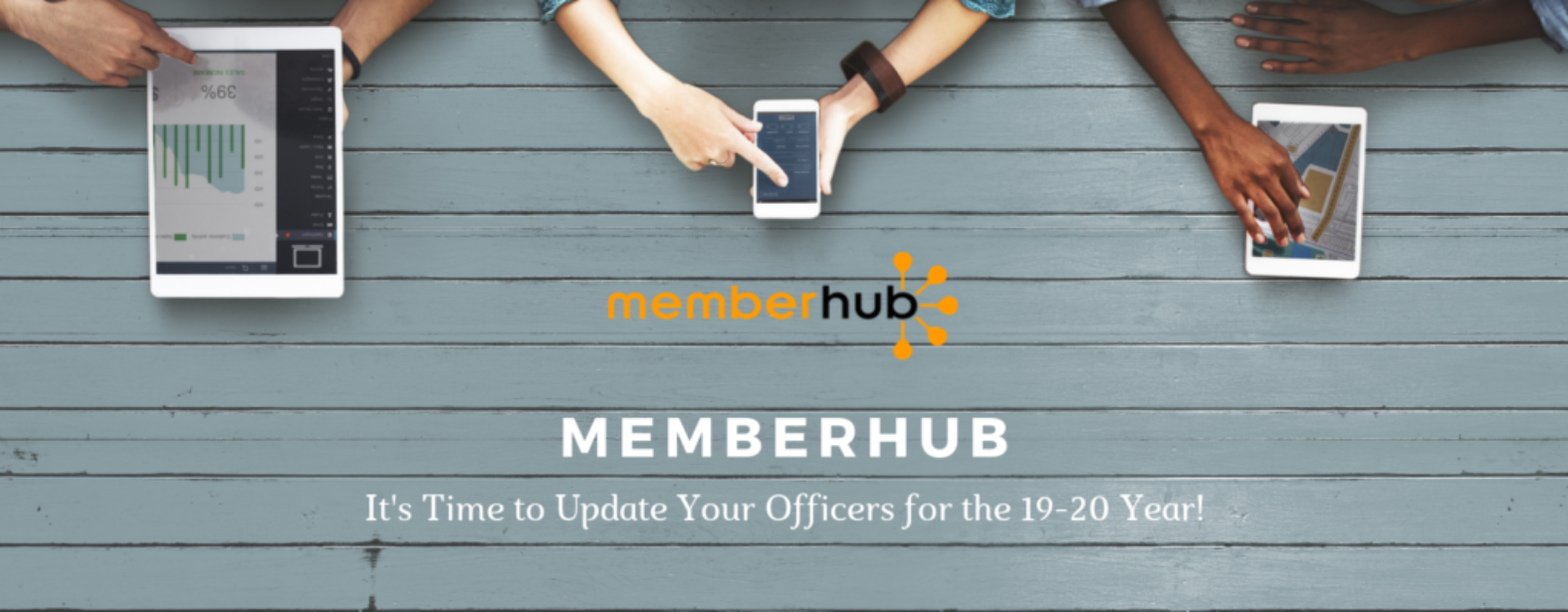 memberhubslide-2